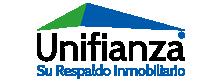 unifianza.fw
