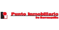 Punto Inmobiliario De Barranquilla